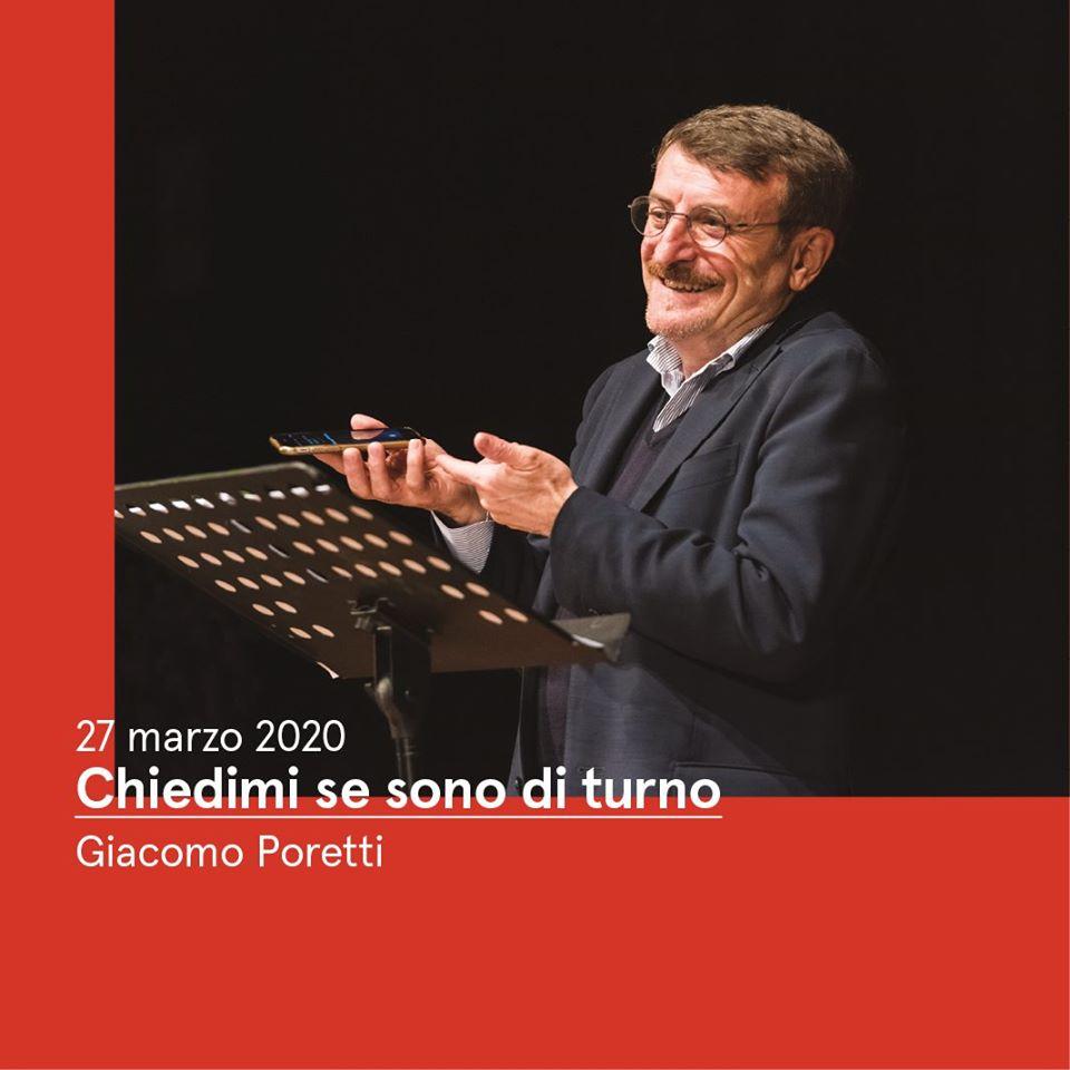 Teatro Trivulzio