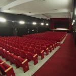 spettacoli incontri meeting riunioni di lavoro eventi esposizioni aperitivi feste e congressi
