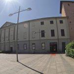 Teatro Trivulzio affitto sale torre per spettacoli incontri meeting riunioni di lavoro eventi esposizioni aperitivi feste e congressi (2)